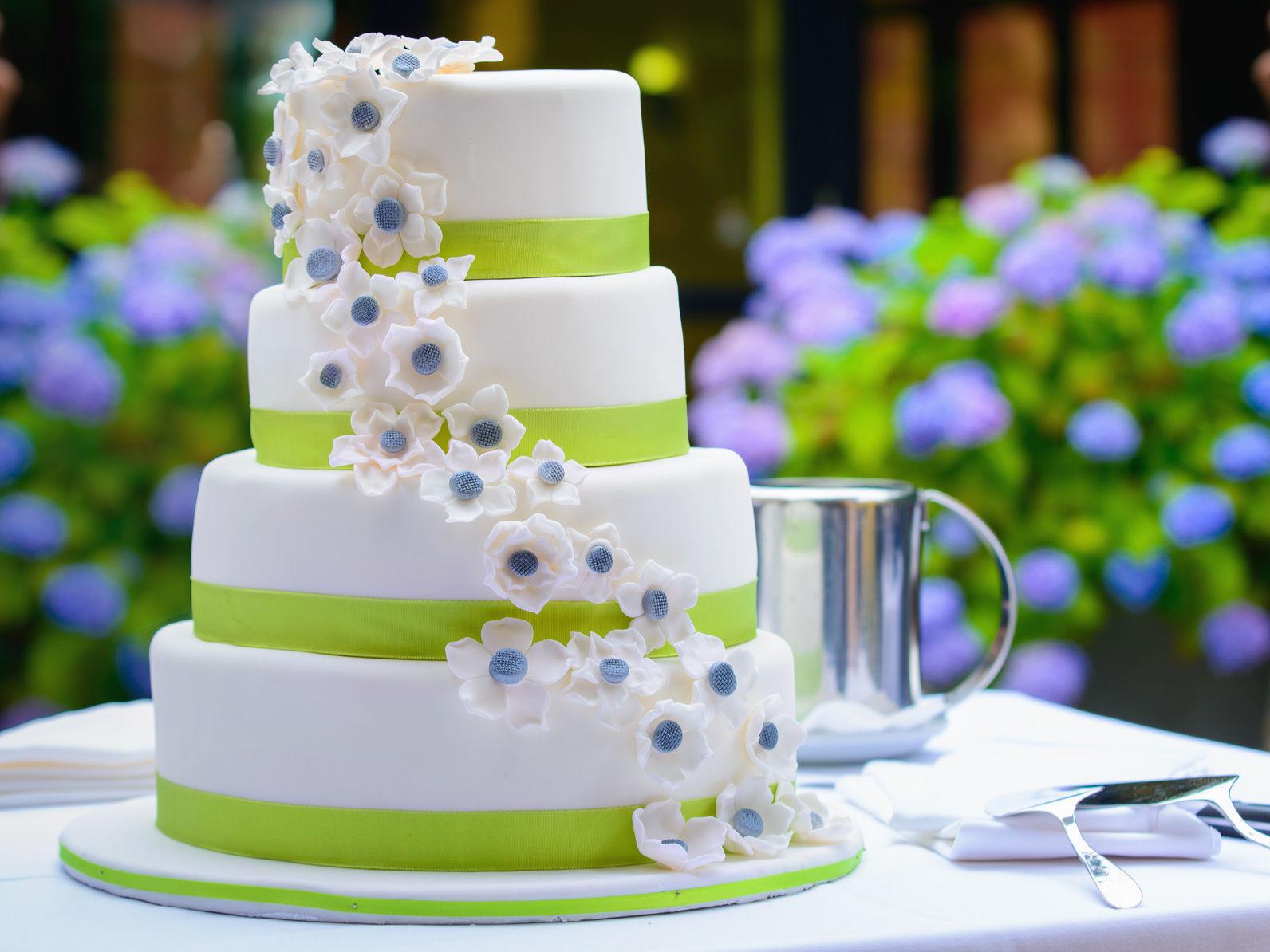 Hochzeitstraume Schwarzwald Hochzeitslocation Silberkonig